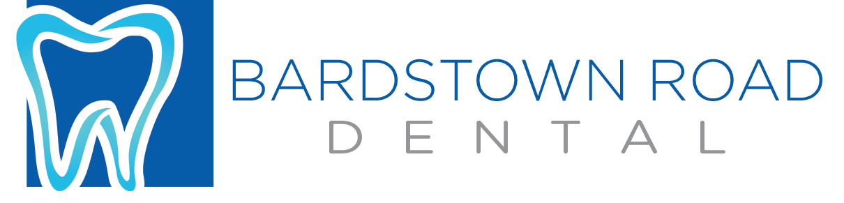 Bardstown Road Dental